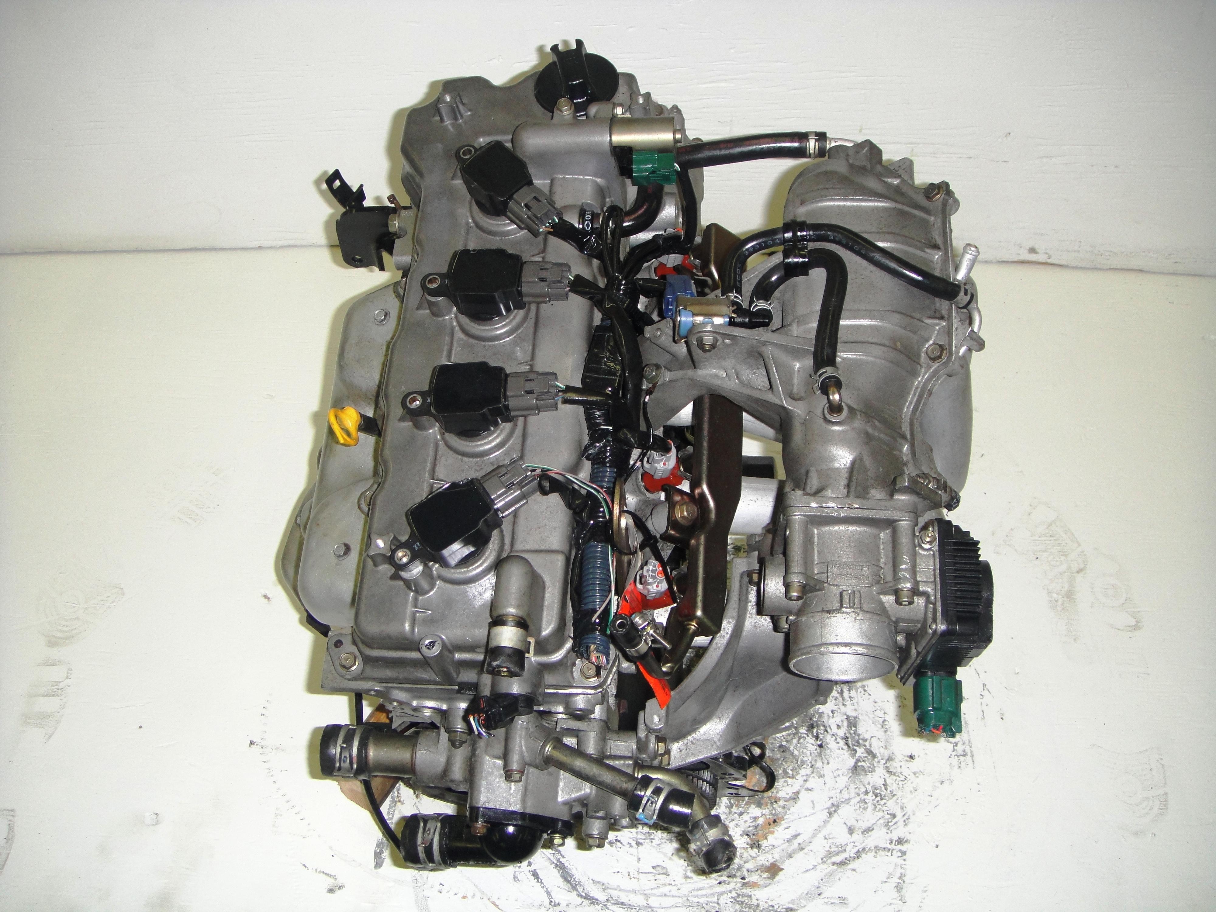 nissan an parts schematic