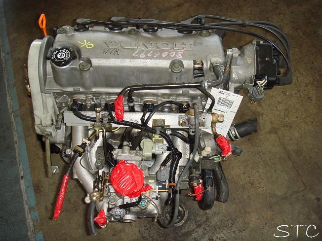 1996 Honda Civic Engine Wiring Harness : Honda civic dx engine diagram auto wiring